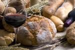 catral wine bread