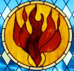 holy_spirit_window