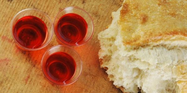 communion_bread_wine