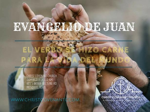 evangelio de juan-2.jpg