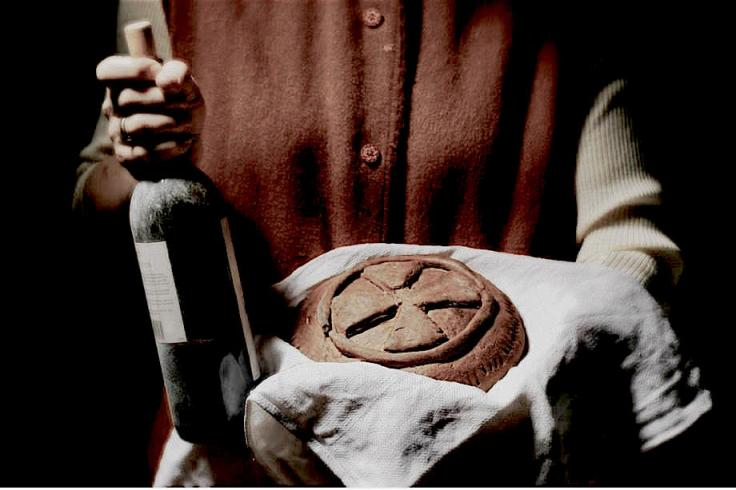 breadwinehand