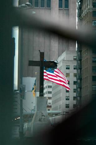 wtc-cross-flag-911