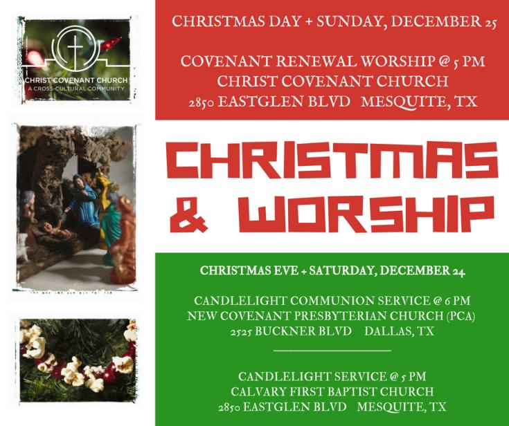 christmas-worship-2