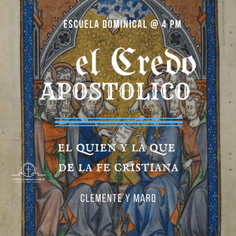 apostles' creed-2